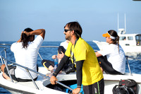 QB Catalina Paddle-147 September 06, 2014