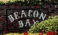 Beacon Bay 6327