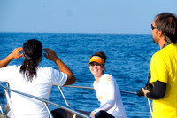 QB Catalina Paddle-152 September 06, 2014