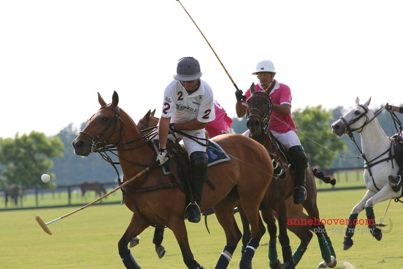 Meadow Hill Polo-225720140605