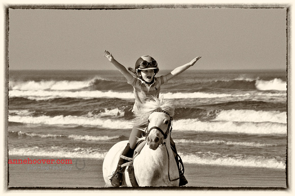 Beach Ride-June '11 1689