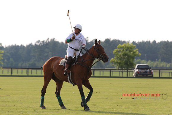 Meadow Hill Polo-230620140605