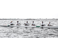 QB Catalina Paddle-121 September 06, 2014